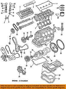 image is loading audi-oem-92-94-s4-engine-camshaft-cam-