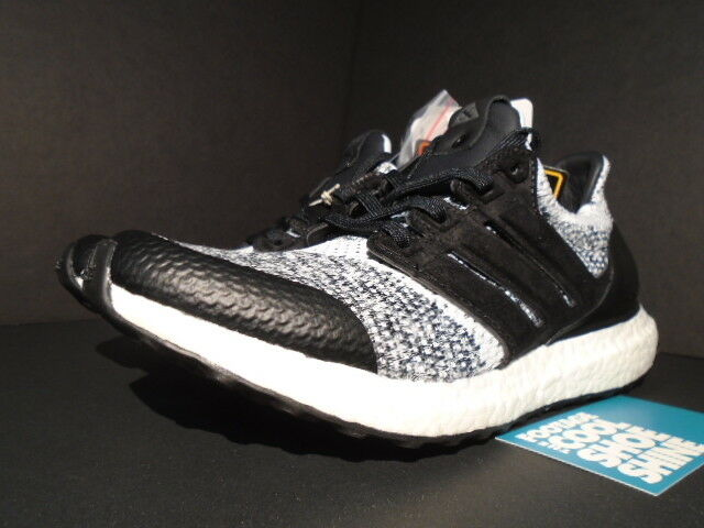 bd902deb31c6f adidas SNS Social Status Ultra Boost Sneakersnstuff By2911 Ultraboost UB  for sale online