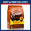 thumbnail 8 - Douwe Egberts Senseo Coffee Pods Pads Packs of 48 - 7 Coffee Blends Available