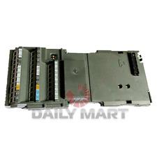 Used Amp Tested Siemens Mc1790l811a Inverter Io Board Signal