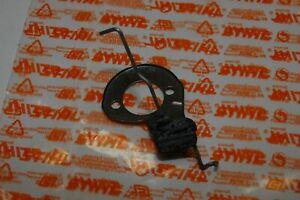 ms440 046 Rohrgriff für Stihl Kettensäge 044 ms460 und ms461