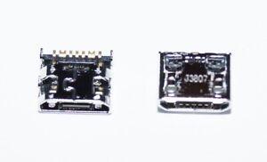 Original samsung GT-S6792 galaxy Gloire Lite duos Micro USB Charge, Connecteur