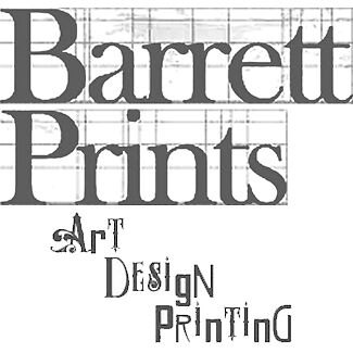 Barrett Prints