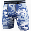 Mens-Compression-Short-Sport-Pants-Base-Layer-Skin-Tights-Running-Workout-Gym thumbnail 27