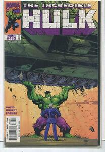The-Incredible-Hulk-462-NM-Marvel-CBX1P
