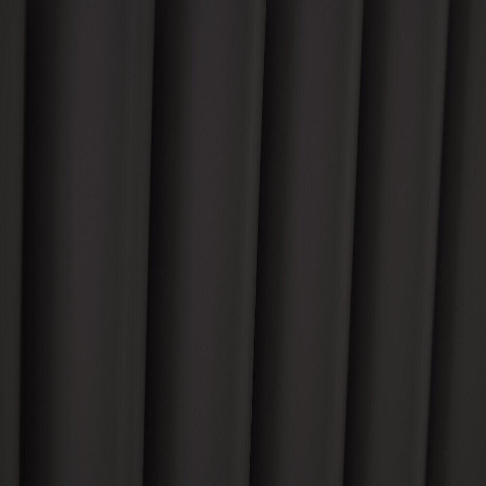 Shanghai B//W B/&W Negative ISO 50 Sheet Film EXP 11-2020 GP3 3x4 Black /& White