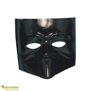 maschera-bauta-nera-veneziana-bautta-travestimenti-carnevale-adulti