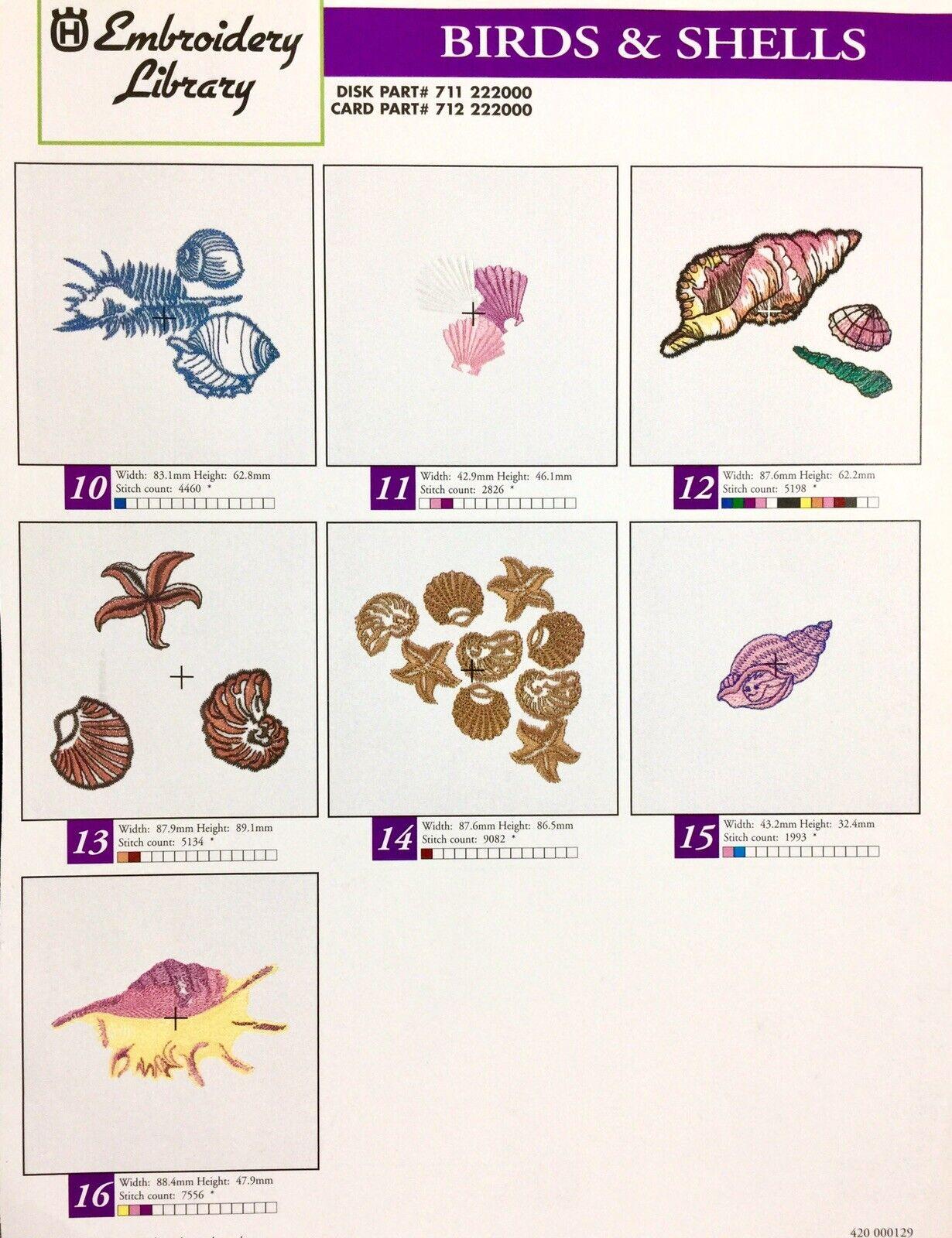 Design ID AL1004-3 Tapete