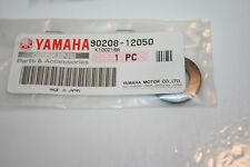 nos Yamaha scooter snowmobile outer clutch washer zuma vino snosport 90208-12050