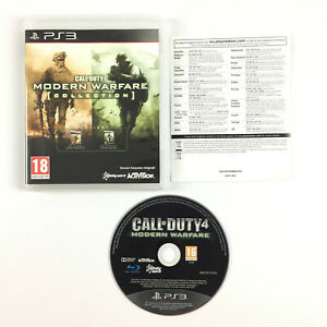 Call-Of-Duty-Modern-Warfare-Collection-PS3-Jeu-Sur-Playstation-3