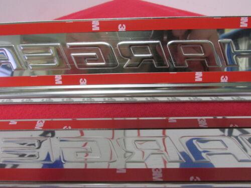 Genuine Dodge 82212283 Door Sill Guard