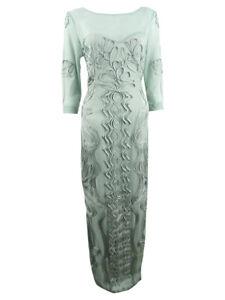 JS-Collections-Women-039-s-Illusion-Soutache-Gown