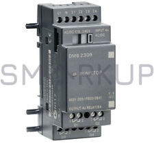 Siemens Expansion Module 6ed1 055-1mm00-0ba2 1 Year for sale online