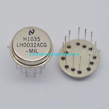 1PCS NEW LH0033G NS CAN12