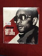 John Legend Cant Be My Lover CD