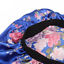 Adjustable-Wide-Band-Satin-Bonnet-Hair-Cap-Night-Sleep-Hat-Turban-for-Womens-1pc thumbnail 9