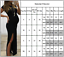 Summer-Women-039-s-Maternity-Maxi-Long-Dress-Casual-Photography-Props-Pregnant-Gown thumbnail 11