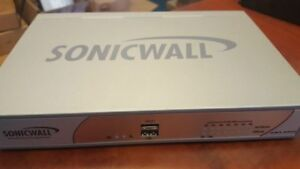 Dell-SonicWALL-NSA-220-APL24-08E-Unlimited-Nodes-Fully-Tested-Transferable