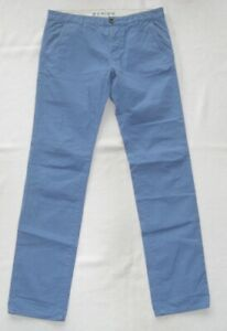 Tom-Tailor-Herren-Jeans-W31-L34-Modell-Chino-31-34-Zustand-Wie-Neu