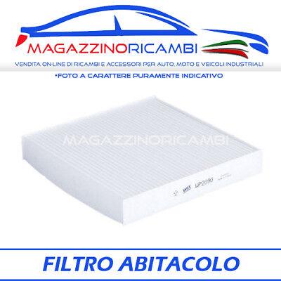 8200259377 Maniglia interna porta Twowinds