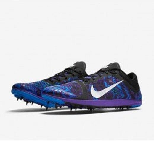 NIKE ZOOM XC MEN'S RUNNING SHOES STYLE 844132-501 SIZE 12.5