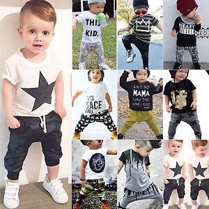 Juventus Baby Clothes