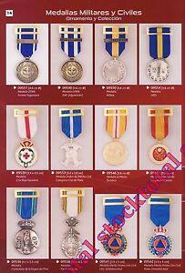Medallas-militares-y-policiales-ornamento-y-coleccion-m19