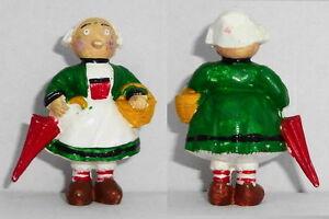 Figurine-ancienne-JIM-Becassine-Gautier-Languereau-annees-60