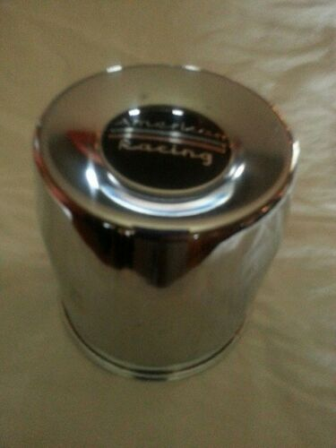 "American Racing Wheel Center Cap M764 New 4.25/"" diameter fits 108 center bore"