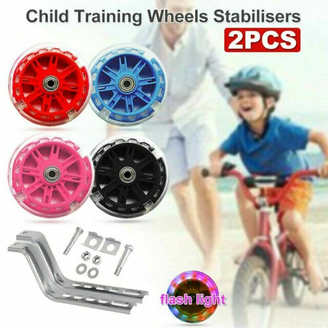 Balance Belt The Training Wheels Eliminator For Sale Online Ebay
