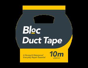New-10-m-Heavy-Duty-conduit-ruban-Solide-Impermeable-PVC-Gaffa-Gaffer-Ducktape-UK