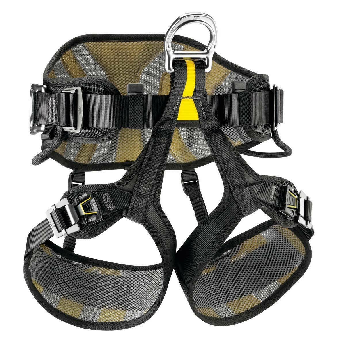 AVAO SIT FAST ( all sizes ) by  Petzl  supply quality product