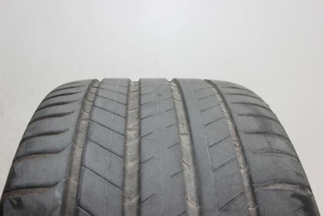 1x Michelin Latitude Sport 3 295/35 ZR21 107Y XL MO, 5,5mm, nr 10194