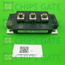1PCS MITSUBISHI CM75RL-24NF power supply module NEW 100/% Quality Assurance