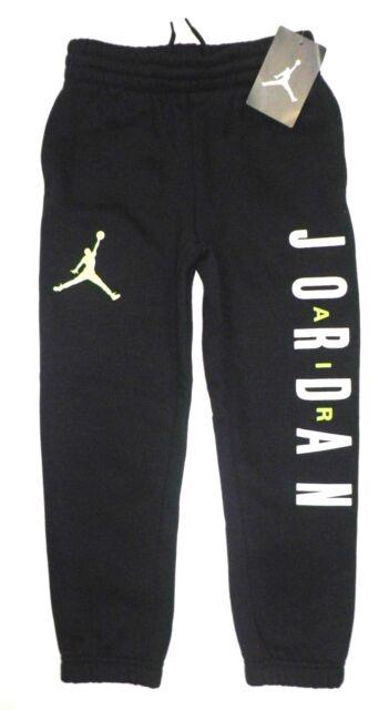 Nike Air Jordan Tapered Pants
