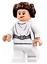 Star-Wars-Minifigures-obi-wan-darth-vader-Jedi-Ahsoka-yoda-Skywalker-han-solo thumbnail 78