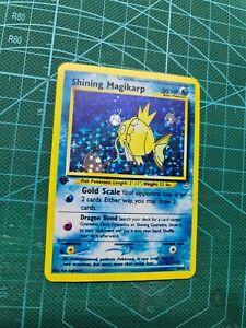 Shining-MAGIKARP-KARPADOR-proxy-Custom-Pokemon-Card-dans-HOLO