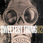 Sweetest Thing '98, Pt. 2 [Single] by U2 (CD, Sep-1998, Polygram (Japan))
