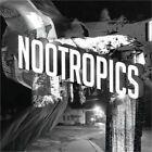 Nootropics by Lower Dens (CD, Apr-2012, Ribbon Music)