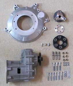 Details about Air Trikes gearbox conversion kit Suzuki G10, turbo, G13B  G13GTI G15 G16 K12 K14