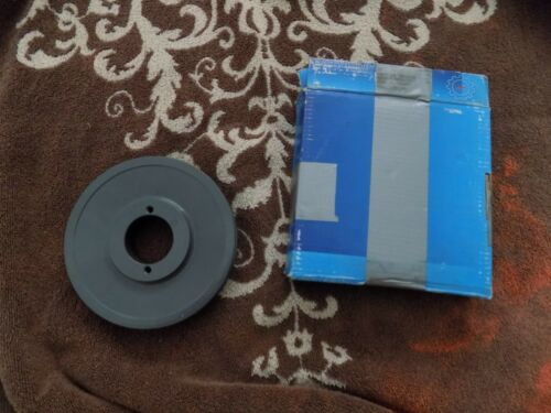 AMECO BK60H SP01744 PULLEY