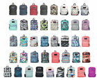JANSPORT SUPERBREAK BACKPACK 2016 ORIGINAL 100% AUTHENTIC SCHOOL BAG DAYPACK NEW