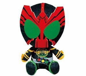 Chibi-Plush-Kamen-Rider-OOO