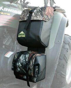 ATV-Tek-Fender-Bag-AFMOB