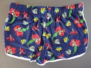 shorts damen sommer