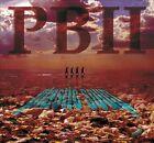 Plastic Soup by Pbii (CD, Jul-2010, Progrock)