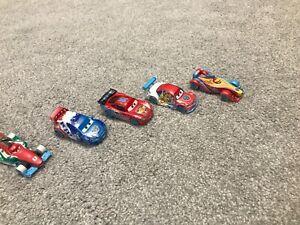 Disney-Cars-Ice-Racers-Die-Cast-Set