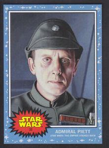 Topps-Living-Star-Wars-2019-20-Admiral-Piett-The-Empire-Strikes-Back-1378
