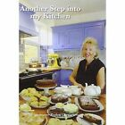 Another Step into My Kitchen by Evelyn Curtis (Paperback, 2006)