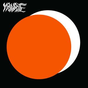 MOONRITE-LET-ME-BE-YOUR-GOD-TOPSY-TURVY-RECORDS-VINYLE-NEUF-NEW-VINYL-LP